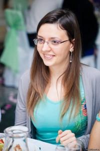 мария савосина психолог